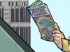 Supergirl Metropolis Comics