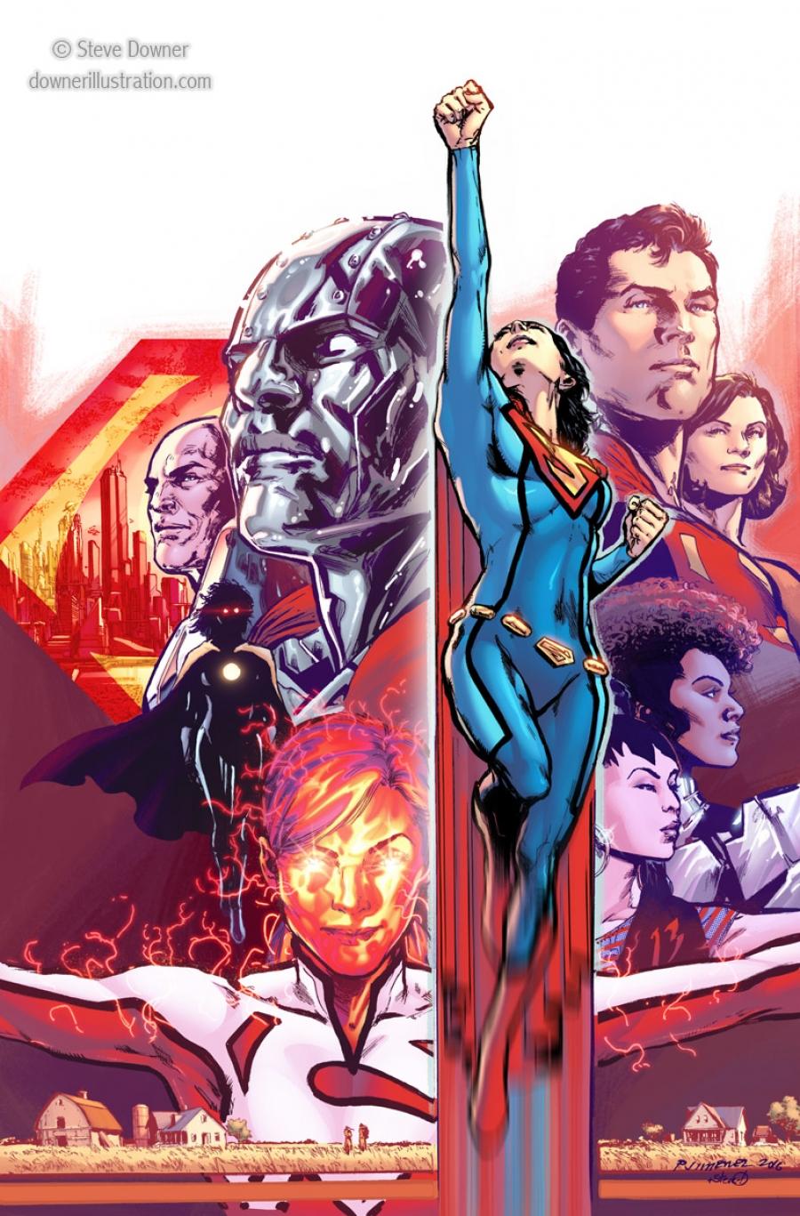 C.06.Superwoman01Colors.72