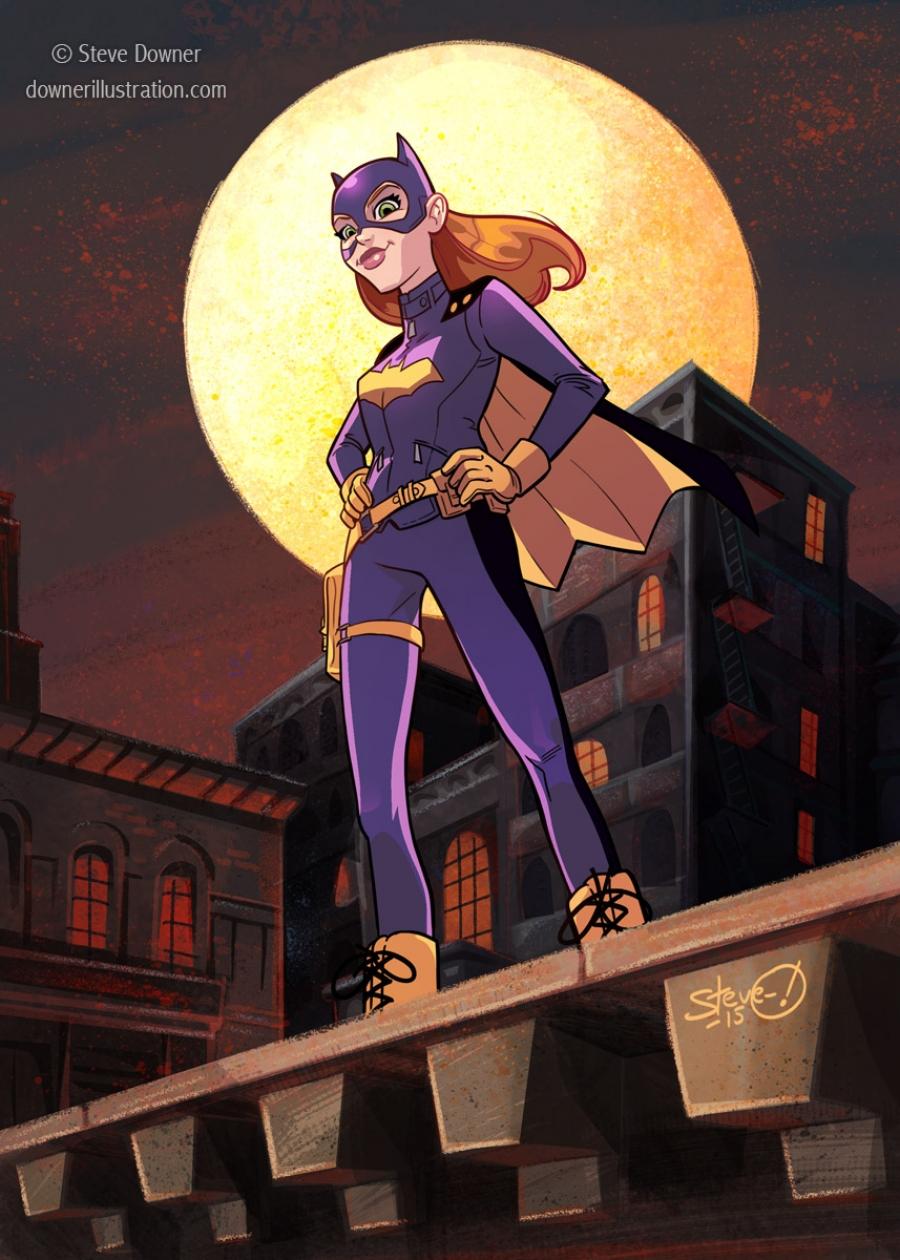 C.07.BatgirlofBurnside.72