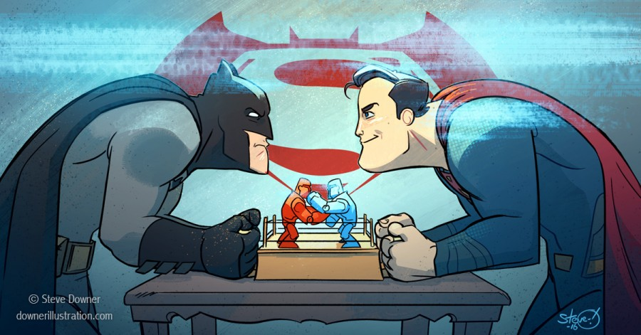 I.09.BatmanvSuperman DawnofRockem.72