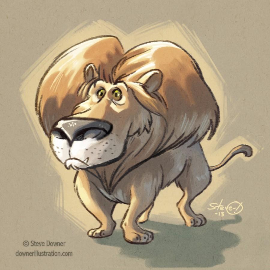 I.14.Lion.72