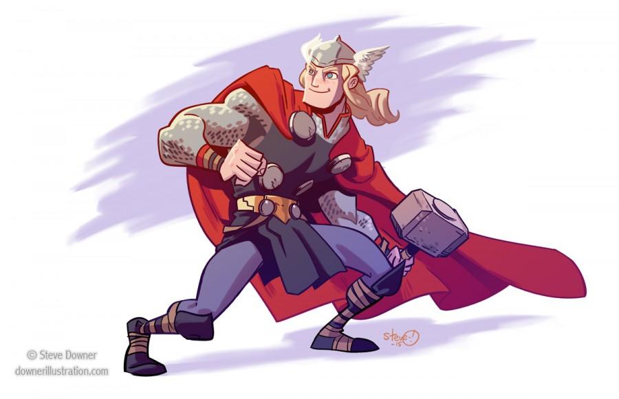 I.15.Thor.72